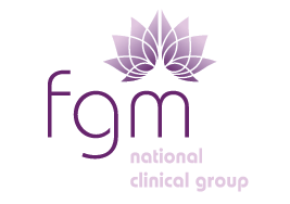 FGM Resource